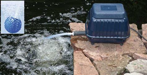 pompe a 233 ration bassin de jardin achat pompe 224 air ou pompe a 233 ration bassin pas cher bassin
