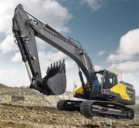 excavator spare parts ironmak hydraulic hammer spare parts