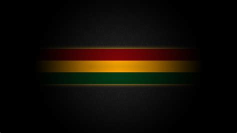 rasta wallpaper for iphone 5 183