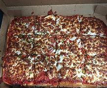 Image result for orsi's omaha