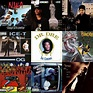 The 30 Greatest West Coast Rap Albums - Hip Hop Golden Age ...