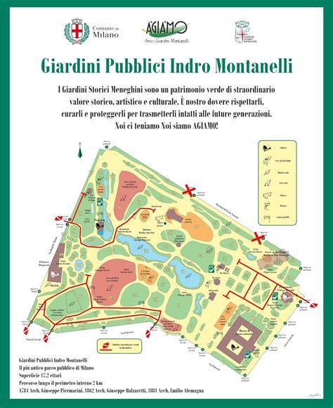 giardini montanelli agiamo amici giardini montanelli 2019