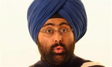 Media Monkey Hardeep Singh Kohli Terminates Bbc Radio