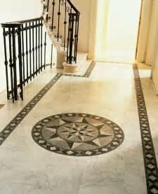 tile entryway ideas photos foyer designs courtesy of amtico 174 vinyl flooring all rights