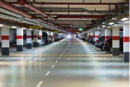duplex garage nachteile aller ueber garagen garagenhandel de