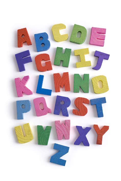 magnetic alphabet letters magnetic alphabet december 9 2011 tccsa