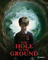 The Hole in the Ground Movie (2019) : Teaser Trailer