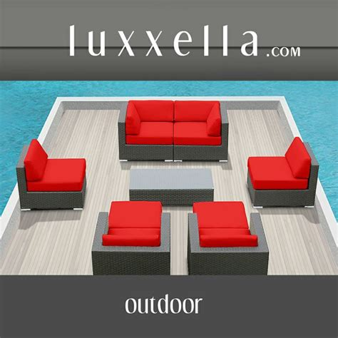 8 best images about outdoor wicker furniture on