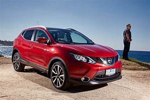 Nissan Qashqai 2015 : 2015 nissan qashqai ti long term car review part 1 wheels ~ Gottalentnigeria.com Avis de Voitures