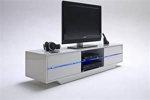 Meuble Tv Monsieur Meuble : table basse gigogne monsieur meuble le bois chez vous ~ Teatrodelosmanantiales.com Idées de Décoration