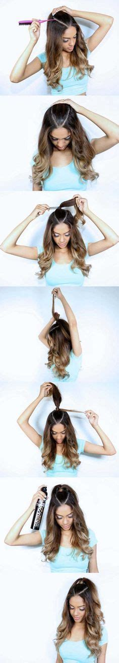 simple hair styles best 25 junior bridesmaid hairstyles ideas on 8557