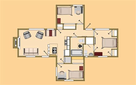 home plans small house floor plan small house plans cozy house