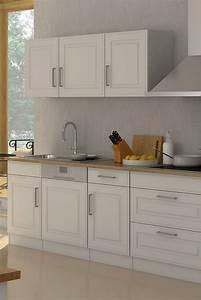 Küchenzeile 360 Cm Mit Elektrogeräten : k chenzeile k ln k chenblock mit elektroger ten 330 cm weiss ebay ~ Bigdaddyawards.com Haus und Dekorationen