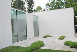 Haustüren Mit Viel Glas : haust ren diefenthaler visionen aus glas ~ Michelbontemps.com Haus und Dekorationen