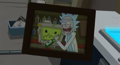 Everything You Need To Know About Rick And Morty