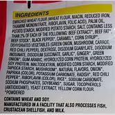 starch-foods-list