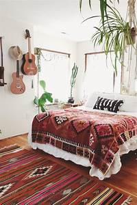 la deco reve de californie marie claire maison With tapis de yoga avec canapé open en ville