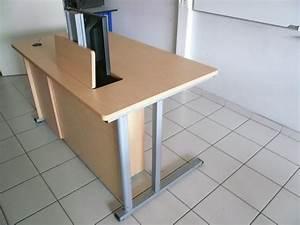 Meuble Cache Tv : meuble cache tv ecran plat 2 meuble t233l233 avec ~ Premium-room.com Idées de Décoration
