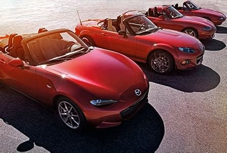 voiture sportive abordable voitures sport vendues 224 moins de 35 000 laurier mazda