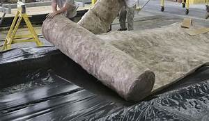Mobile Home Insulation Guide  How To Install Insulation In