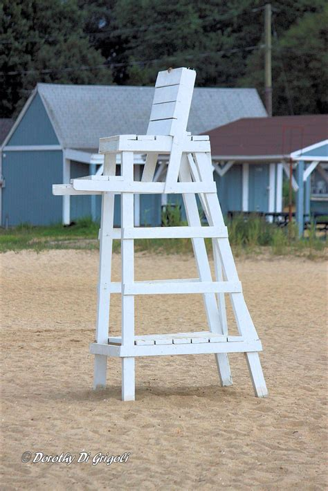 how to build a lifeguard chair plans diy free diy