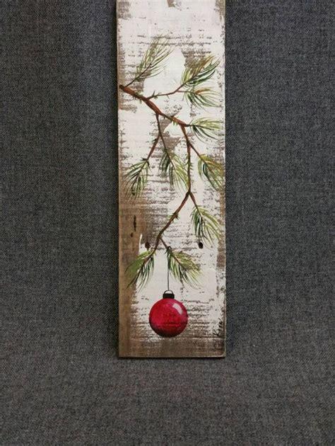 ideas  christmas art  pinterest diy xmas