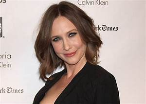 Philip K. Dick's Electric Dreams: Vera Farmiga in 'Kill ...