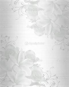6 best images of free printable background for weddings With free wedding invitations backgrounds printable