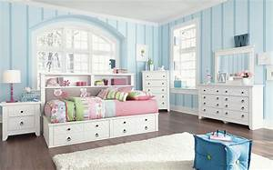 Double bed and mattress combo deals big lots furniture for American freight furniture and mattress greenville sc