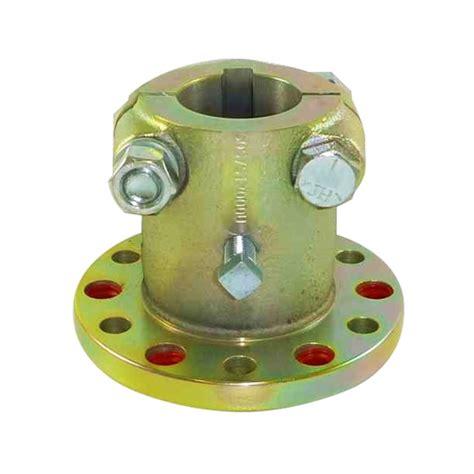 split hub propeller shaft coupling kit seaboard marine
