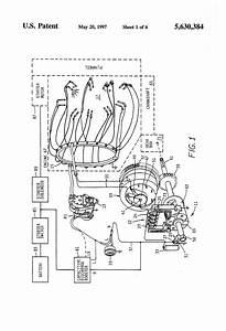 Patent Us5630384