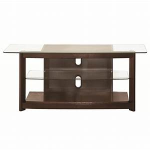 tv stand buying guide from great american home store With american home furniture tv stands