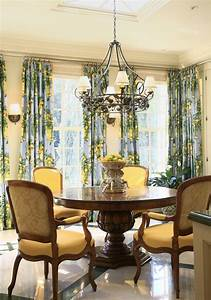 Create, An, Elegant, Dining, Room, With, 3, Easy, Steps, From, The, Pros