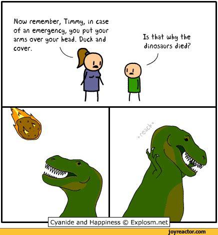 Trex Memes - why the dinosaur s died t rex meme dinos pinterest meme gifs and humor