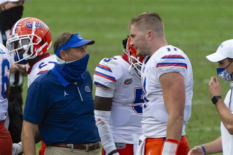 Florida football pauses activities after COVID-19 cases ...