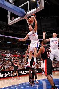 Remembering Blake Griffin's Monster NBA Debut - Ballislife.com