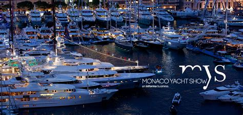 Boat Show Hotels by Monaco Yacht Show Hotel Napol 233 On