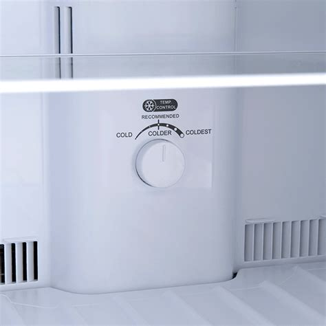 euro efsx  stainless steel fridge  sa