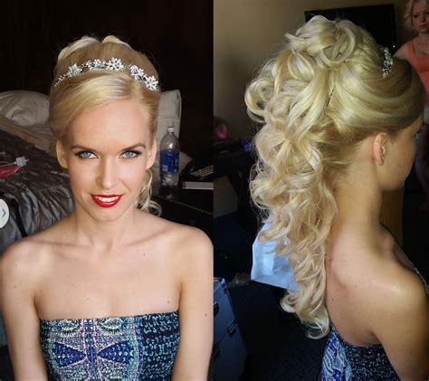 perfect hair  makeup las vegas