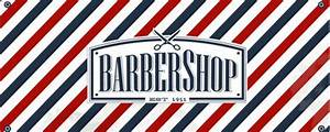 cropped depositphotos 62821689 set of vintage barber shop logo graphics and icons jpg IBAGUE