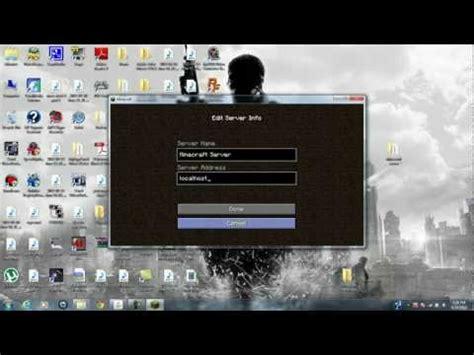 crack minecraft server moviesserverss blog