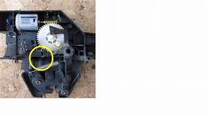 Bmw Abschleppöse Abdeckung öffnen : kofferraum offen warnung leuchtet st ndig beim cabrio ~ Jslefanu.com Haus und Dekorationen