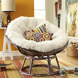 papasan taupe chair frame pier 1 imports
