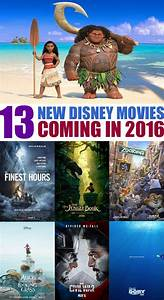 13 New Disney Movies Coming Out In 2019 Entertainment