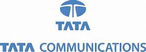 LIVE STREAMING FOR TATA COMMUNICATIONS | Zen3 Infosolutions