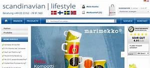 Möbel Aus Skandinavien : m bel und accessoires aus skandinavien blog ber lifestyle beauty urlaub und gesundheit ~ Sanjose-hotels-ca.com Haus und Dekorationen