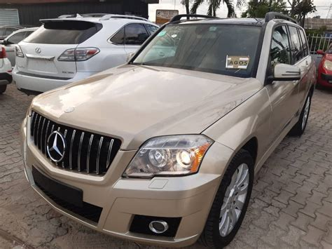 The rewards could also be larger, however the competition will likely be tougher. Gold Mercedes Benz Glk 350