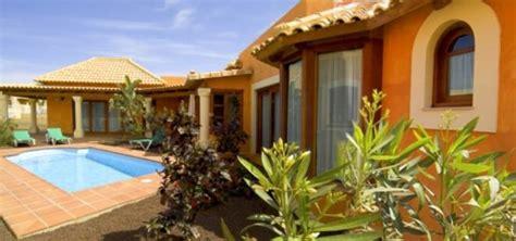 Appartamenti Isole Canarie by Ville Corralejo Fuerteventura Appartamenti Isole