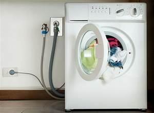 Verteilerdose Anschließen Anleitung : waschmaschine anschliessen anleitung waschmaschine ~ Watch28wear.com Haus und Dekorationen