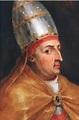 Pope Alexander VI (@Borgiaboy1492) | Twitter
